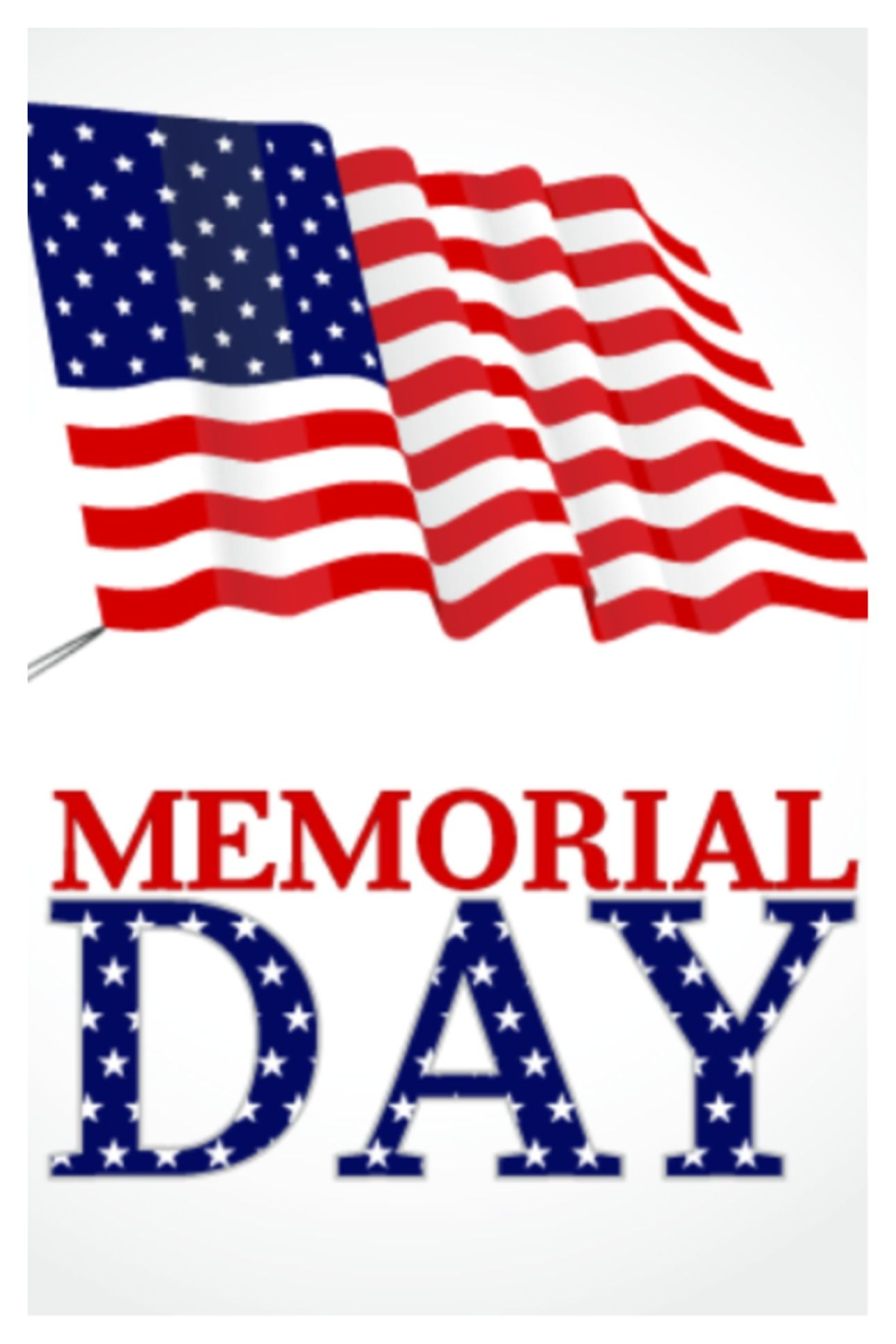 Memorial Day Memorial Day Pictures Memorial Day Thank You Memorial Day Quotes