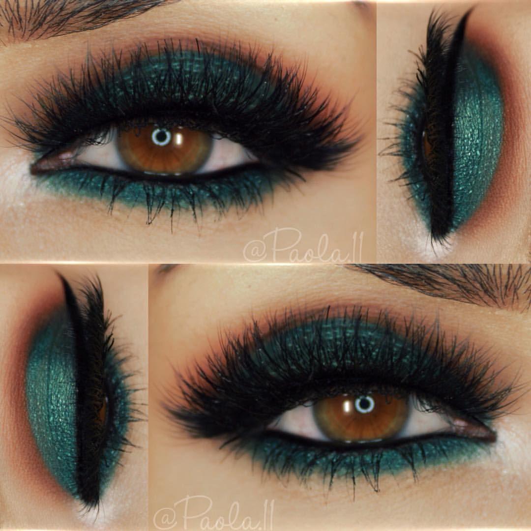 elfcosmetics Studio Endless Eyes Pro Eyeshadow Palette