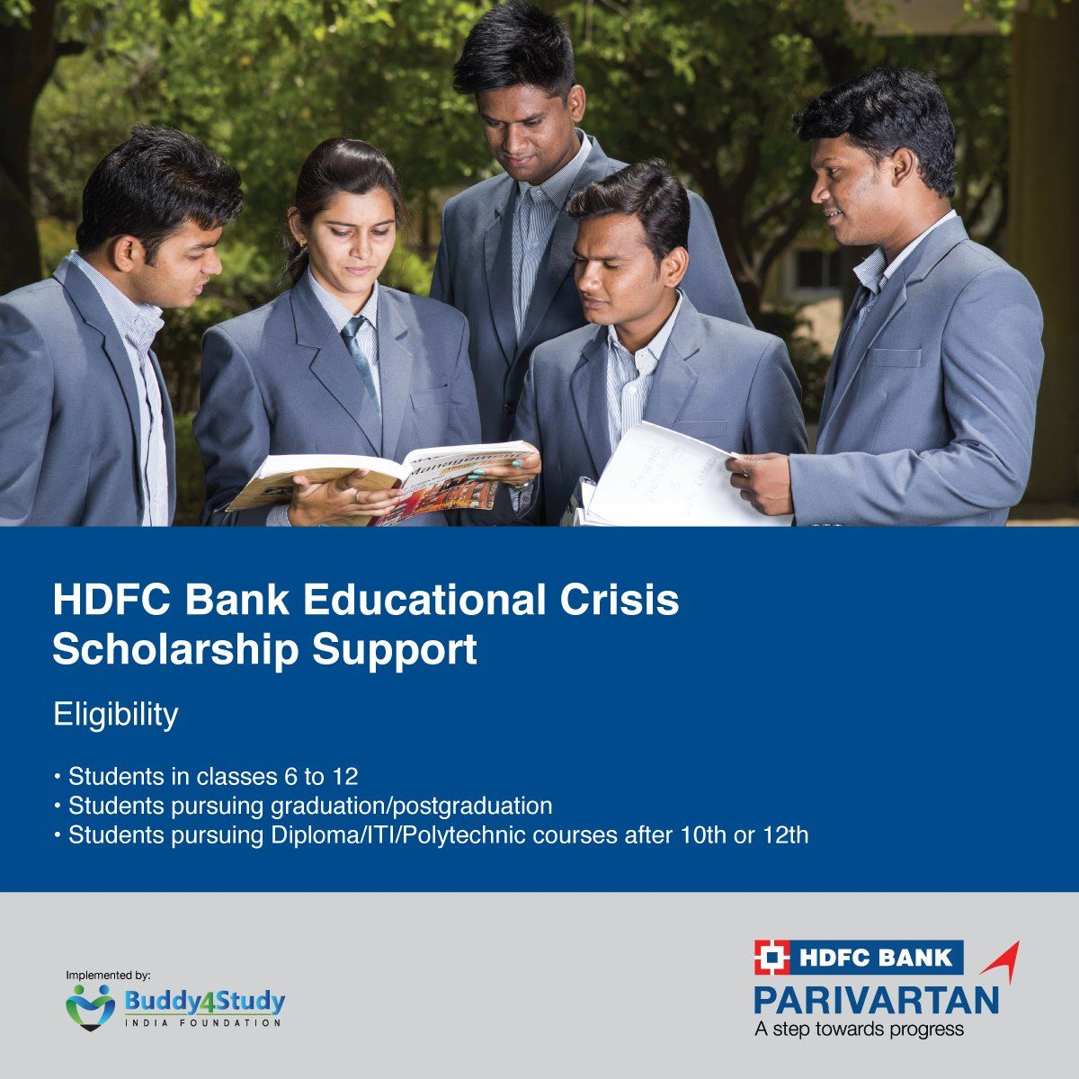 Pin By Buddy4study On Latest Scholarships 2020 Education