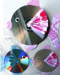 Manualidades Para Ninos Con Material Reciclado Art Activities