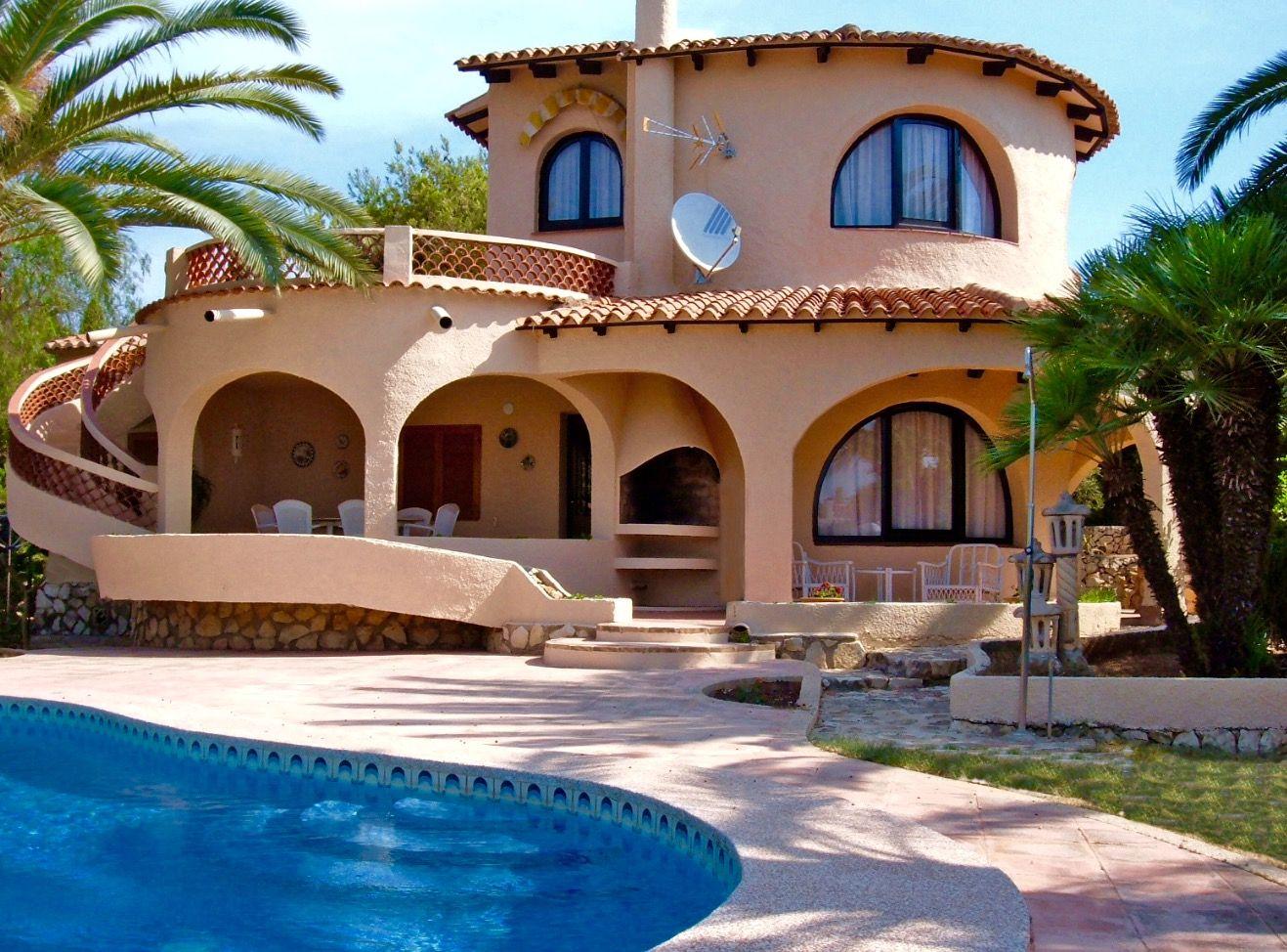 Adobe Greek Home - 8282c374d1b497ffff5886c94c1a0682_Amazing Adobe Greek Home - 8282c374d1b497ffff5886c94c1a0682  Graphic_503126.jpg
