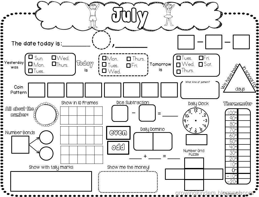 Slide626 Jpg Image Calendar Math Kindergarten Calendar Calendar Activities
