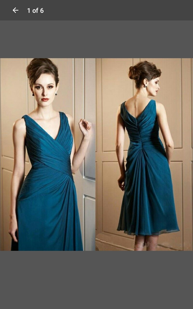 Mothers dress for wedding plus size  Love this for Jacus wedding so classic and the color is gorgeous