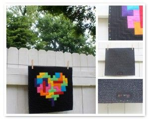 Next quilt project I think...