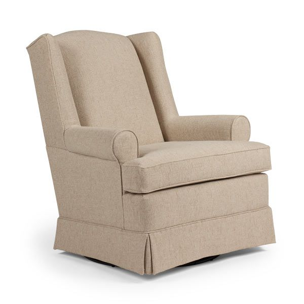 Chairs Roni Best Chairs Storytime Series Swivel Glider