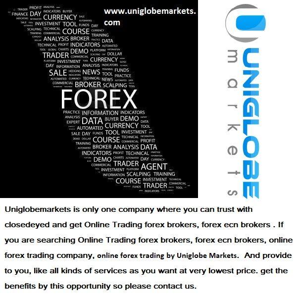 Cara menghitung free margin forex