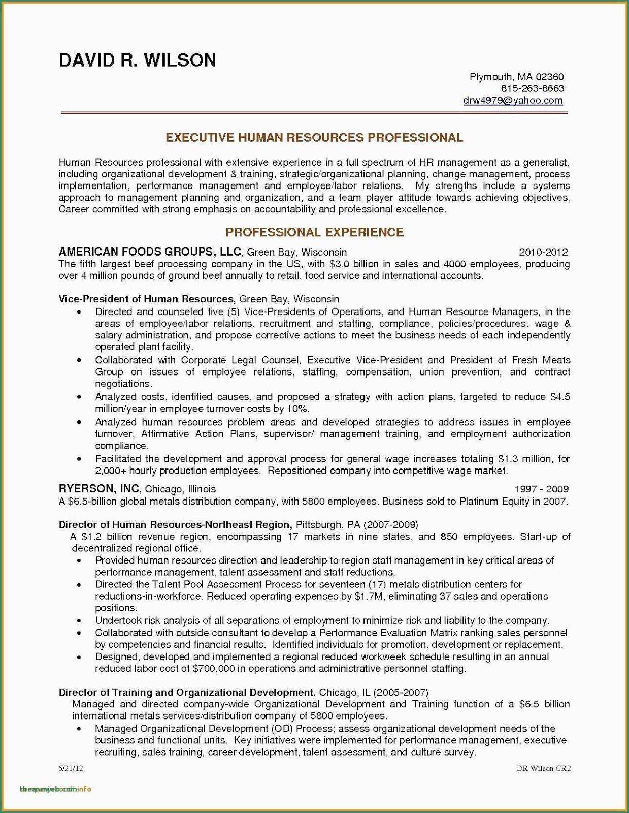 Administrative Assistant Resume Summary Administrative Assistant Resume Summary Examples Administrativ Medical Assistant Resume Resume Examples Resume Skills