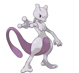 Armored Mewtwo Available In Pokemon Go July 10 Gamepress Pokemon Mewtwo Strongest Pokemon 151 Pokemon