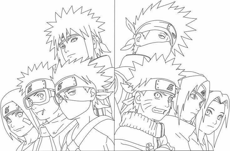pin von acelya a auf deseenhos  anime malen zeichnungen
