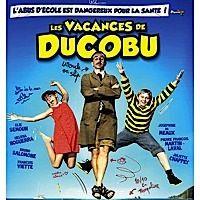 LES GRATUITEMENT FILM GRATUITEMENT TÉLÉCHARGER DUCOBU DE VACANCES LE