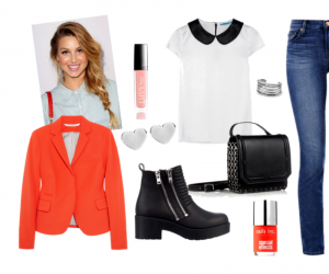 look-casual-office 1