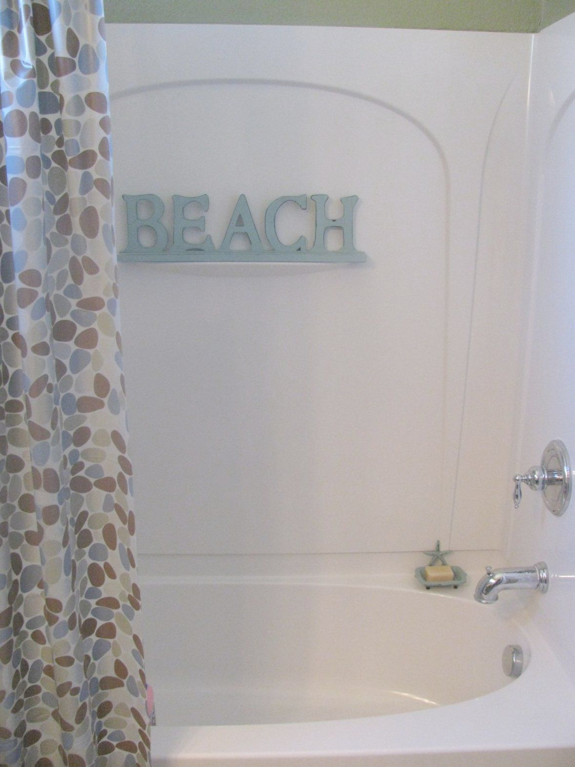 17 best images about beach theme bathroom on pinterest | sea