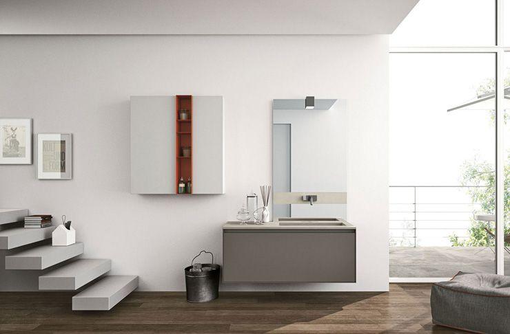 www.metricamaison.it | Altamarea Bath - Mobili da bagno ...
