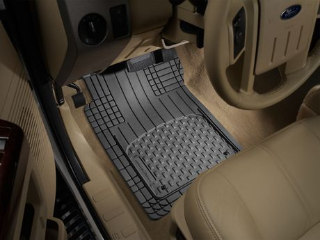 Weathertech Avm Semi Universal Trim To Fit Mats Black Car Accessories For Guys Car Accessories Diy Car Accessories For Girls