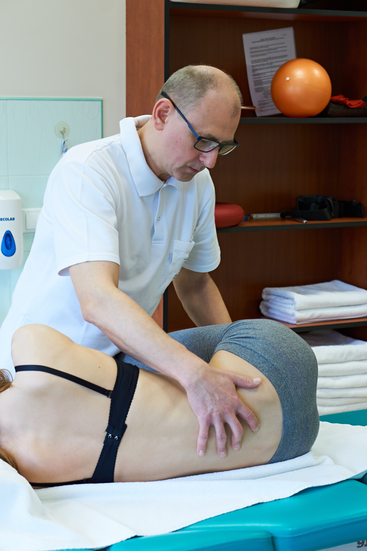 kursy fizjoterapia gdańsk