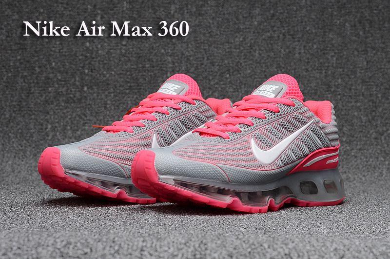 Nike Air Max 90 White Tumblr izabo.co.uk