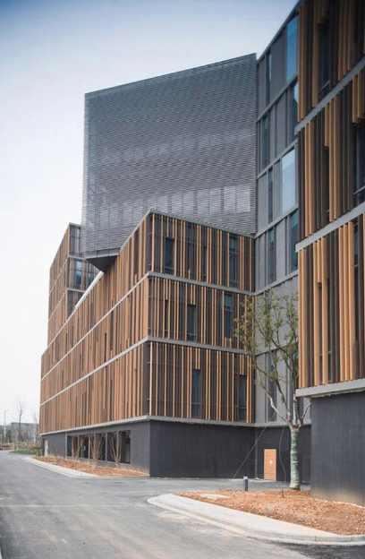 office building facades. Modern Architecture · Factory ArchitectureOffice Building Office Facades O