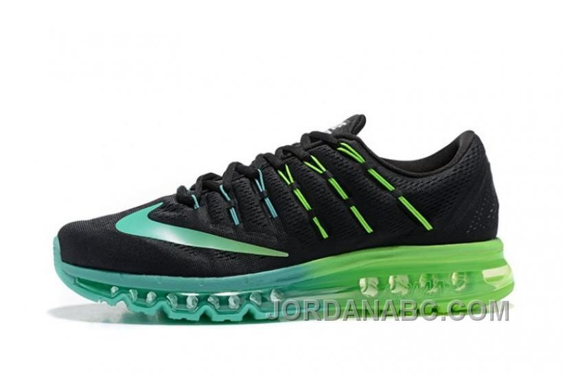 nike air max 2017 mens running shoes nz