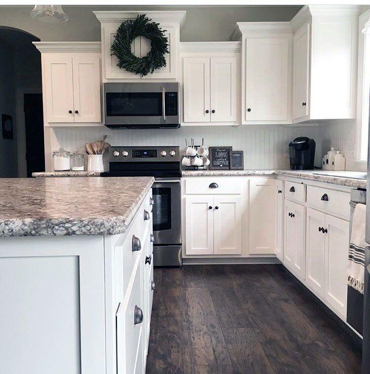 Leading Restroom Floor Covering Options Kitchen Remodel Home Decor Kitchen Kitchen Design