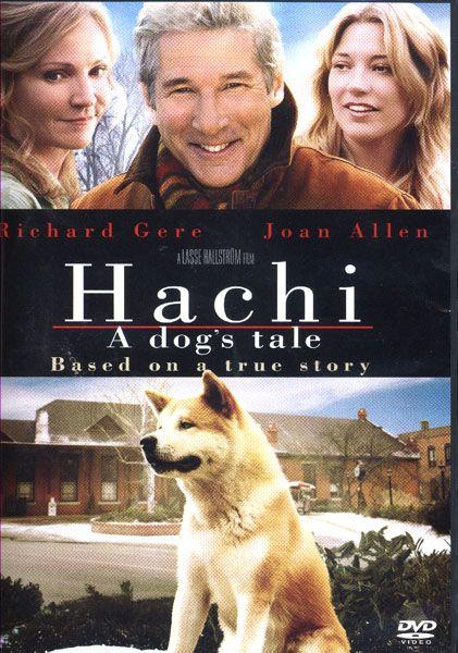 65 Ideas De Mis Peliculas Preferidas Peliculas Películas Completas Hachiko A Dog S Story