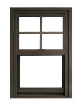 New View Home Exteriors Bayonne Nj Windows Exterior Vinyl Exterior Siding Windows