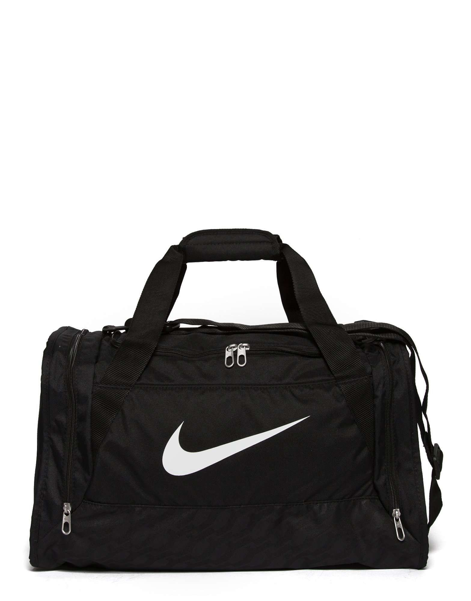3b3153daa3 Nike Brasilia Small Duffle Bag - Shop online for Nike Brasilia Small Duffle  Bag with JD Sports