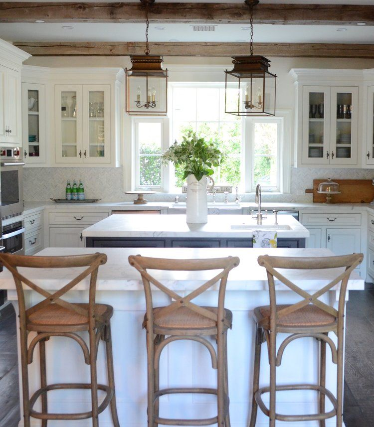 home decorleslie matson on kitchens  home beautiful
