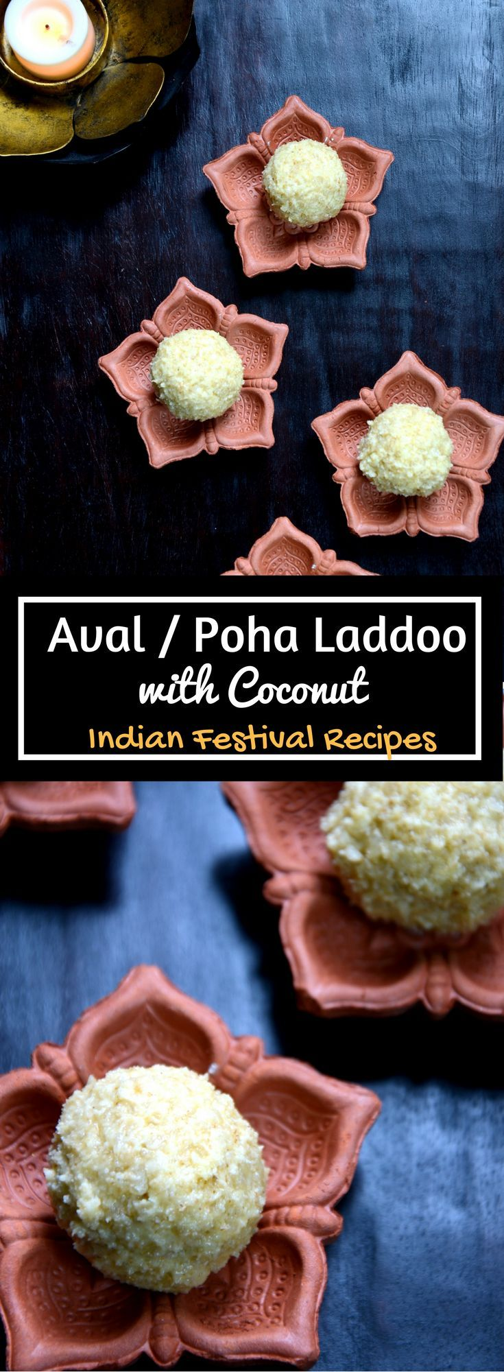 Aval laddoo poha laddoo with coconut diwali recipe recipes and aval laddoo poha laddoo with coconut diwali recipe forumfinder Gallery