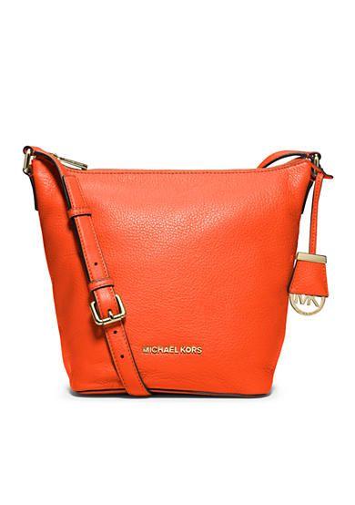 c6f9844a0cd1 michael kors pink handbag michael kors handbags sale belk - Rescue Earth
