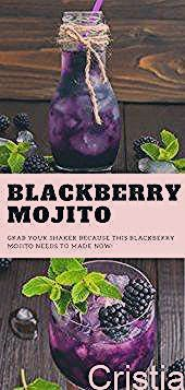 #Blackberry #Drinks #Fun #Mixgetränke #Mojito #Party #refreshingdrink #Rezepte #Sangria #White Blackberry Mojito, Fun Drinks, White Sangria Rezepte, Party Drinks, Mixgetränke …  – Cassie – Clothed In Strength  Blackberry Mojito, Fun drinks, White sangria recipes, Party drinks, Mixed drinks…    Blackberry Mojito, Fun Drinks, White Sangria Rezepte, Party Drinks, Mixgetränke alkoholisch, Sommeralkoholische Getränke Rezepte, Mixgetränke Rezepte, Sommercocktail Rezepte, Cocktail Drinks, Erfrischungs #allwhiteparty