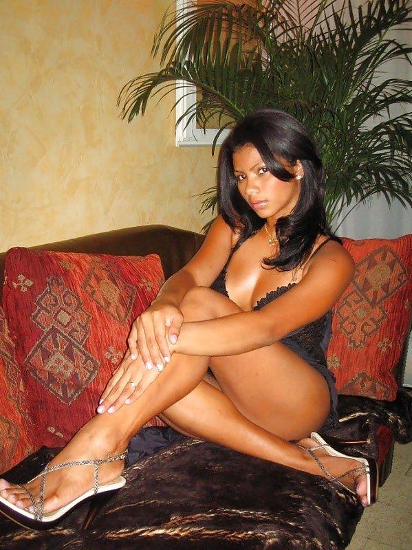 Ebony Princess From Xhamster