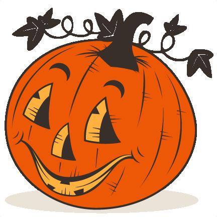 Http Www Misskatecuttables Com Products Product Vintage Jack O Lantern 2 Php Vintage Halloween Art Vintage Halloween Images Halloween Images