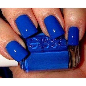 blue *---*