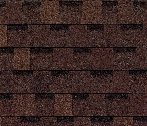 Atlas Castlebrook™ 35 Architectural Shingles (32 8 sq  ft