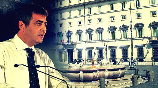 Il sindacalista che afferra la pistola: shock per il video di Sileoni http://tuttacronaca.wordpress.com/2013/10/22/il-sindacalista-che-afferra-la-pistola-shock-per-il-video-di-sileoni/