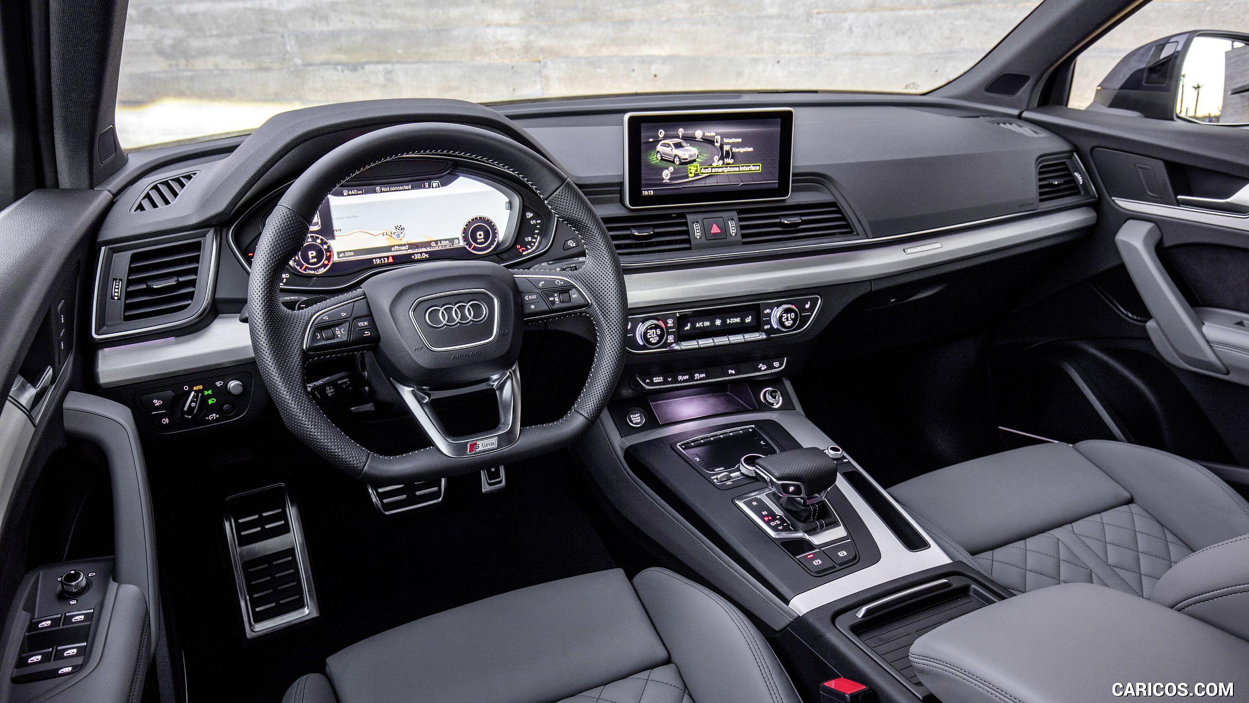 Next Stop Pinterest Audi Audi Q5 Suv