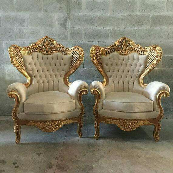Just a different color, make up chair · Antique SofaAntique ... - Just A Different Color, Make Up Chair House To Home In 1.2