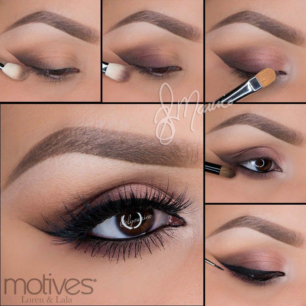 How To Apply Makeup Professionally You - Mugeek Vidalondon