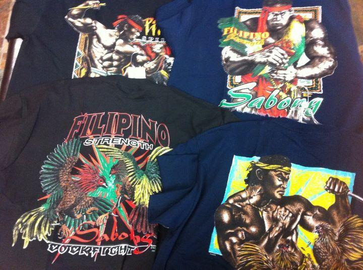 Hawaiian Quotes About Strength: Filipino Strength Shirts Www.mangofix.com
