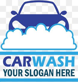 Car Wash Posters, Vector Png, Car Wash, Car Washing Machine PNG and Vector with Transparent Background for Free Download images