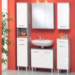 Suche Badezimmer hochschrank weiss guenstig kaufen nelly. Ansichten ...