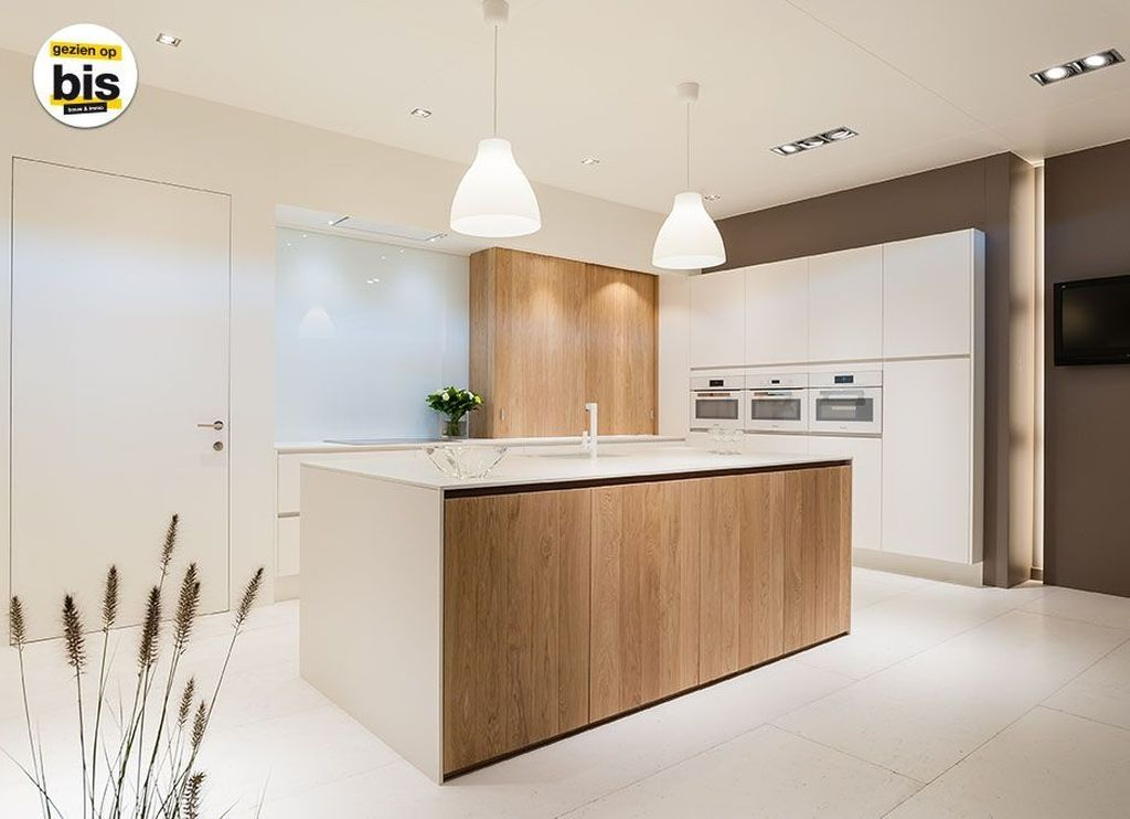 Pin By A Temp Heating Cooling Electrical On Kitchen Design