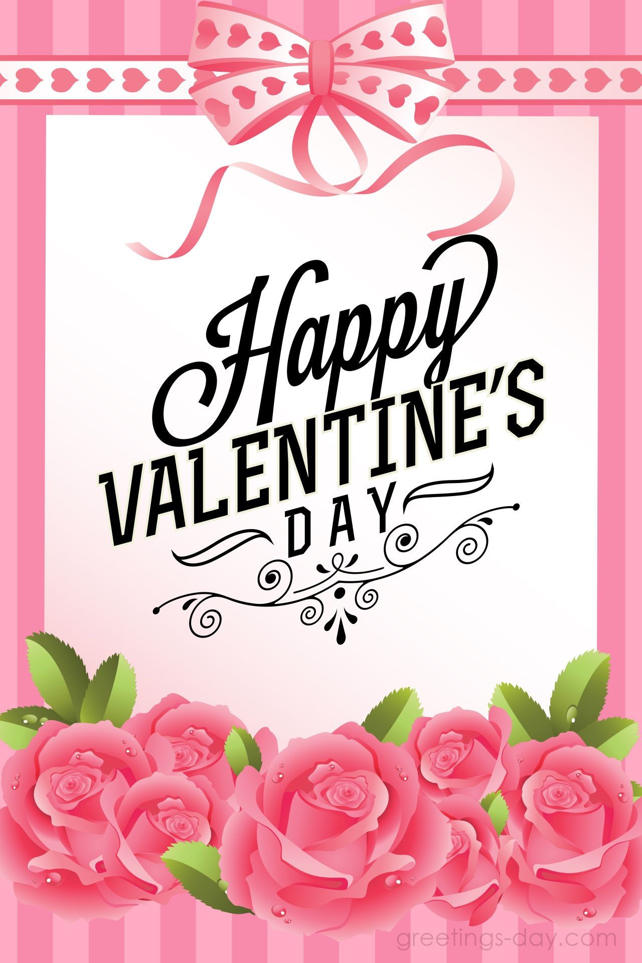 Valentines Day Quotes For Friends And Family Valentines Day