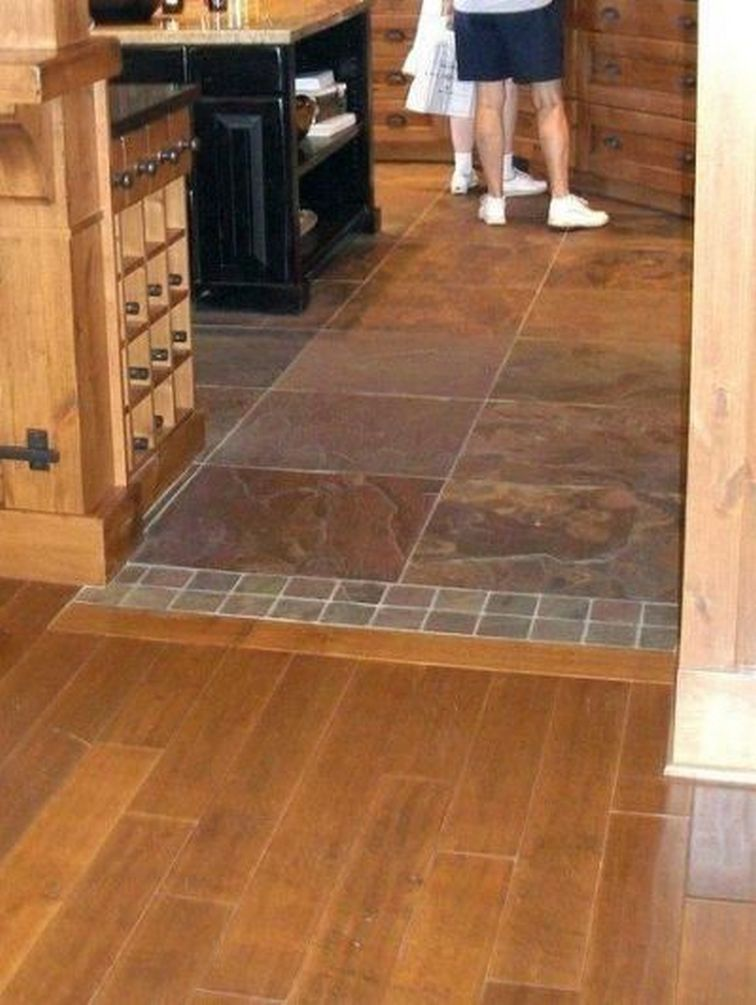 55 Uneven wood flooring models   Things you need to know ...