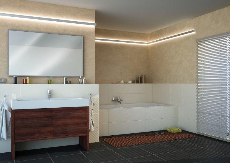 Led Leiste Badezimmer Badezimmer Led Led Beleuchtung Wohnzimmer