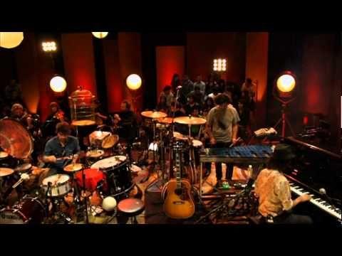 Zoe: Musica De Fondo / MTV Unplugged. (Completo) --> ENJOY!