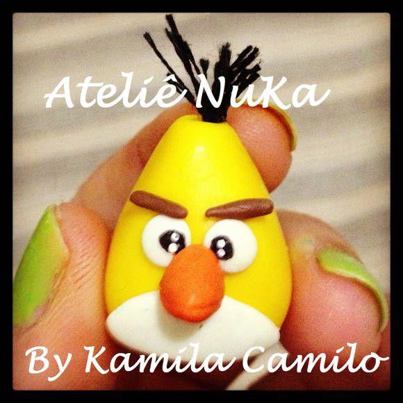 Bonecos em biscuit para lembrancinhas e topo de bolo em todos os tamanhos.                       orçamento: atelienuka@hotmail.com