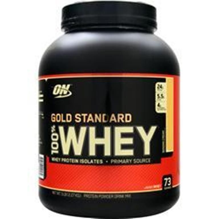 Daily Limit Exceeded Gold Standard Whey Protein Optimum Nutrition Gold Standard Gold Standard Whey