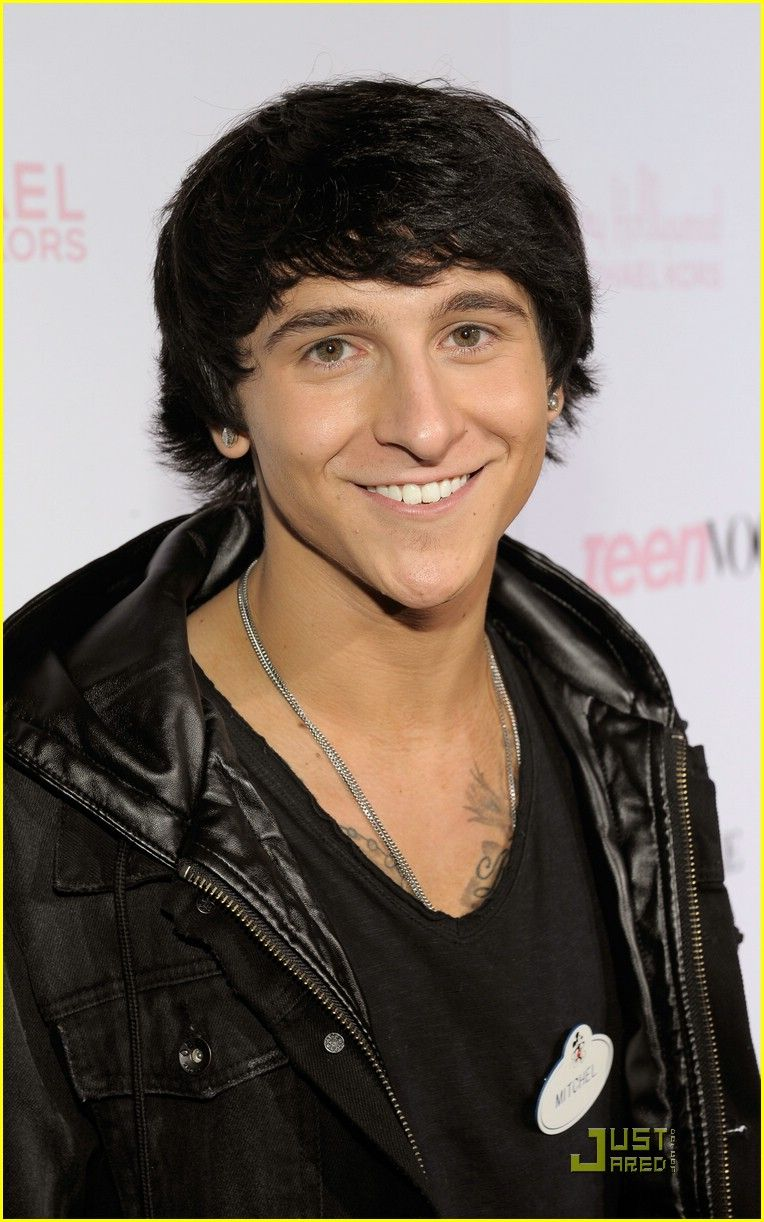 mitchel musso hannah montanamitchel musso 2017, mitchel musso top of the world, mitchel musso live like kings, mitchel musso welcome to hollywood, mitchel musso in crowd, mitchel musso and haley rome, mitchel musso let's do this, mitchel musso snapchat, mitchel musso music, mitchel musso wikipedia, mitchel musso singing, mitchel musso discography, mitchel musso brainstorm, mitchel musso - let it go, mitchel musso 2016, mitchel musso instagram, mitchel musso come back my love lyrics, mitchel musso hannah montana, mitchel musso 2015, mitchel musso get away