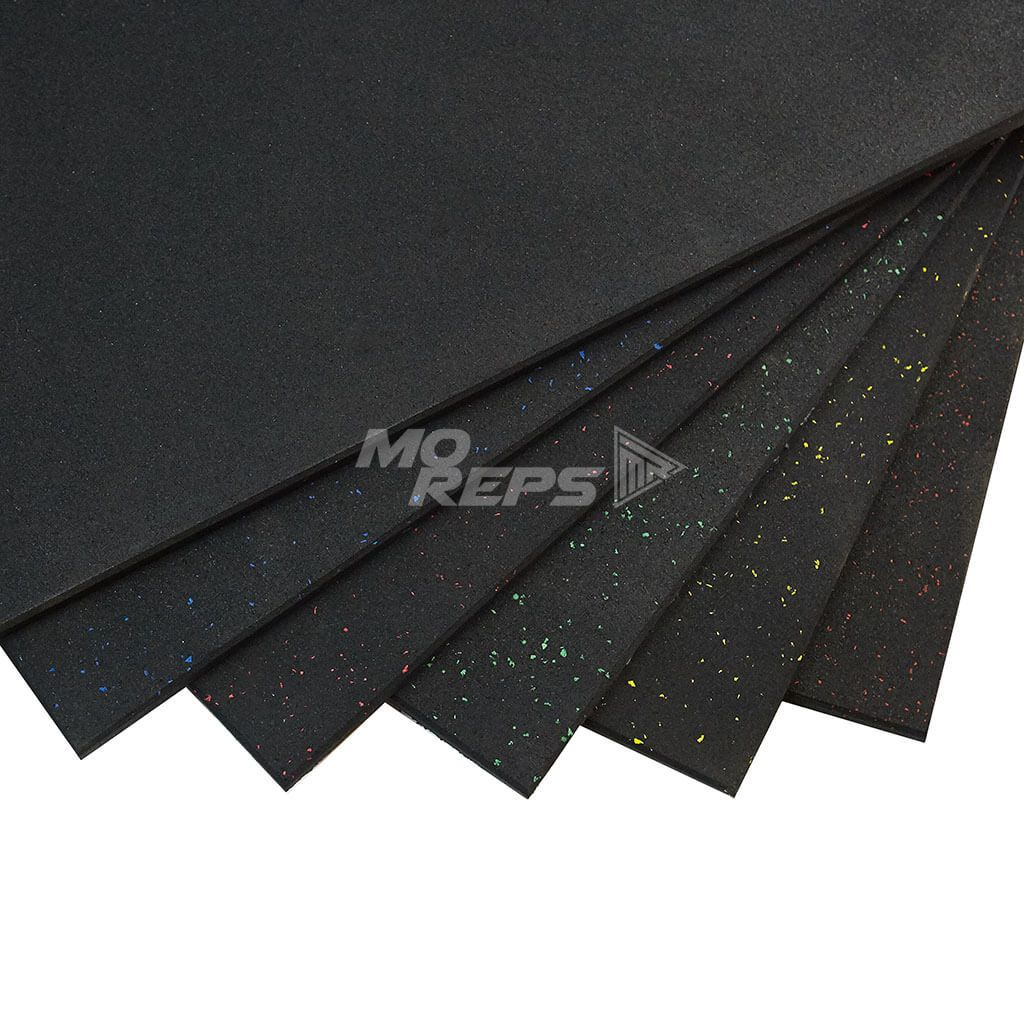 Moreps brand premium gym flooring suppliers in adelaide shipping